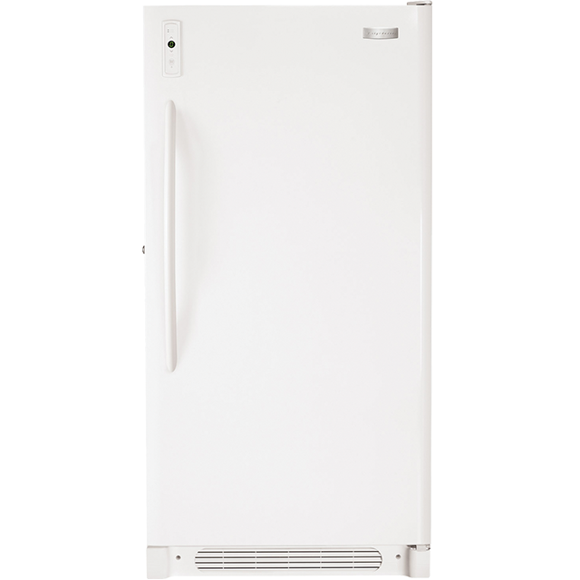 Upright Freezer